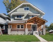3109 Ruckle  Street, Indianapolis image