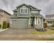 5416 Lily Jo Ct SE, Olympia image
