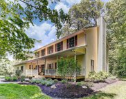 11301 Beacom Road, Sunbury image