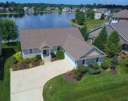 4703 Starboard Drive, South Bend image