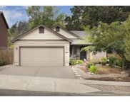 3365 DAFFODIL  DR, McMinnville image