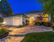 509 Morning Glory Ct, San Ramon image