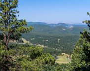 8684 Armadillo Trail, Evergreen image