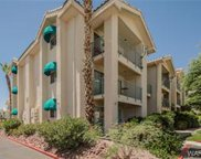 3550 Bay Sands Drive Unit 2029, Laughlin image