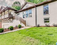 1611 Mountain Gap Cir, Homewood image