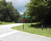 Plumley Summit Road, Landrum image