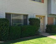 4420 E Belleview Street, Phoenix image