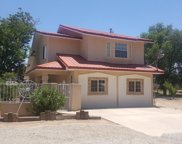 8150 Guadalupe Trail NW, Los Ranchos image