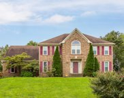 6902 Chartwell Ct, Louisville image