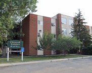 1 Chinook  Crescent W Unit #201, Willow Creek No. 26, M.D. Of image