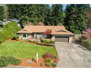 16580 S PAM  DR, Oregon City image