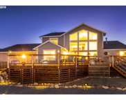 8625 SW RED CLOUD  LN, Powell Butte image