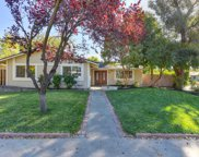 6526  Steffano Court, Citrus Heights image