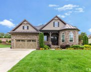 7805 Hasentree Lake Drive, Wake Forest image