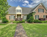 853 Whispering Marsh Drive, Charleston image