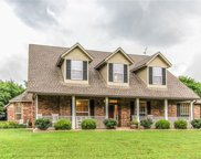 8130 Timber Oaks, Noble image