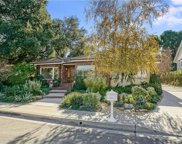 23224 MARKET Street, Newhall image