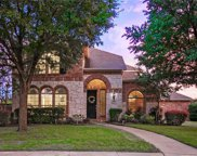 2517 Brentwood Drive, Frisco image
