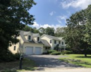 14 Cheshire Dr, Ocean View image