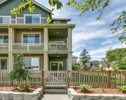 6505 31st Ave SW, Seattle image