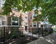 2174 W Giddings Street Unit #2E, Chicago image