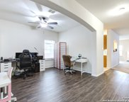 10814 Marot Field, Helotes image
