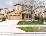 6999 Jermann Ct., Sparks image