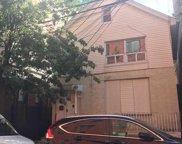 307 37th St, Union City image