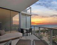 2201 Collins Ave Unit #1204, Miami Beach image