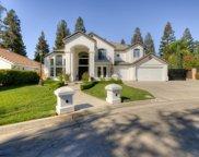 637 E Blue Ridge, Fresno image