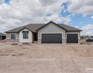 3251 E Coulter Way, Ammon image