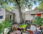 1305 Newfield Lane, Austin image