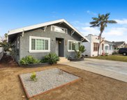 5918  Madden Ave, Los Angeles image