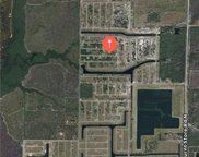 3717 NW 45th LN, Cape Coral image