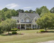 8617 Sunflower Meadows Lane, Wake Forest image