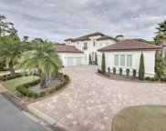 3203 Bay Estates Circle, Miramar Beach image
