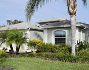 5094 Creekside Trail, Sarasota image