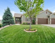 7224 Calcite Court, Castle Rock image