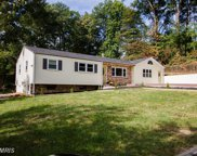 4615 BLACKWOOD ROAD, Beltsville image