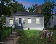 1310 VEIRS MILL ROAD, Rockville image