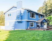 798 Cecil Blogg  Dr, Colwood image