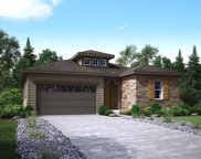 7327 South Scottsburg Way, Aurora image