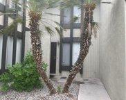 5823 Bromley Avenue, Las Vegas image
