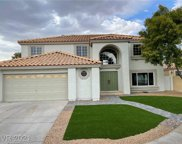 1515 Twin Springs Court, Henderson image