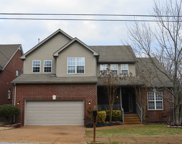 4524 Red Bark Ct, Antioch image
