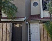 333 City View Dr Unit 333, Fort Lauderdale image