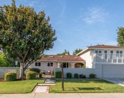 1070 Suffolk Way, Los Altos image