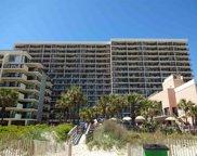 7200 N Ocean Blvd. Unit 1159, Myrtle Beach image