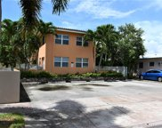 210 Mendoza Ave Unit #6, Coral Gables image