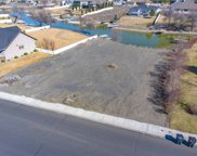 901 S Sand Dunes Rd, Moses Lake image
